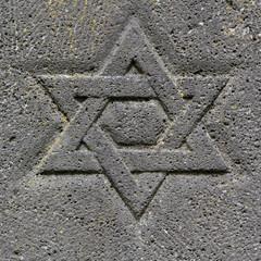 JudensternEinfach