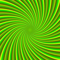 whirlpool V