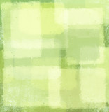 Green pastel vintage textured backgrounds
