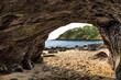Fototapeten,cave,anblick,thai,freiheit