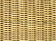 wicker texture background