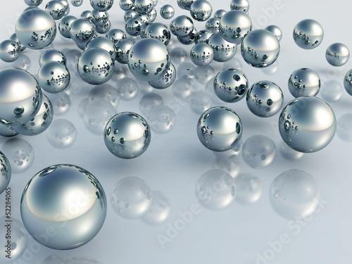 3D Pearl - 52284065