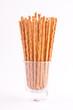 salty stick crackers