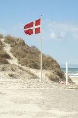 Blokhus Dänemark