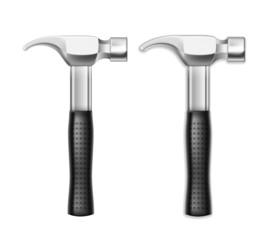 Vector Hammer