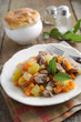 Russian stew