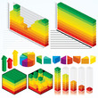 Isometric Graphs