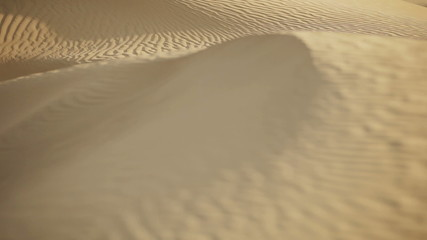 1920x1080 hidef, hdv - Sand dune in the desert