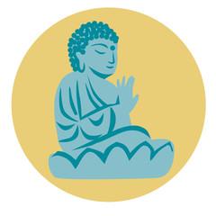 image_buddha