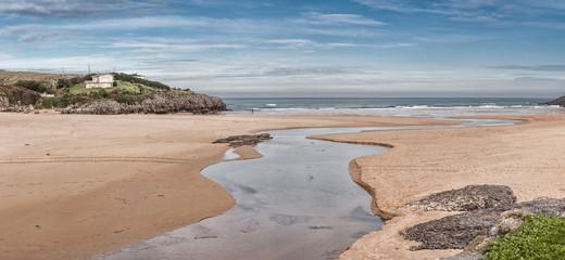 playa de ajo 02