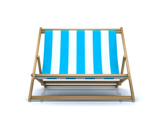 beach chair extra large
