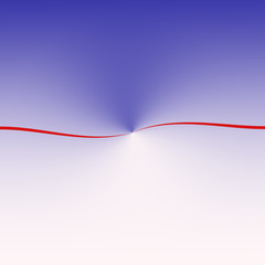 linea roosa