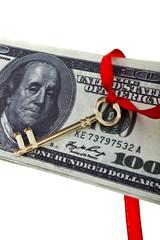 Money key 2