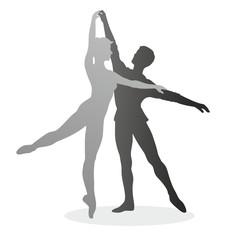ballett1505a