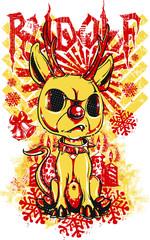Bad Rudolf