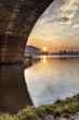 Toulouse Pont Saint-pierre