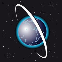 planète,cosmos,saturne,espace,apesanteur,terre,spatial,