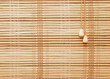 straw mat background
