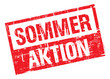 Stempel - Sommeraktion (I)