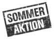 Stempel - Sommeraktion (II)