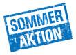 Stempel - Sommeraktion (III)
