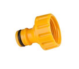 Garden Tap Connector