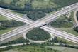 Autobahnkreutz3