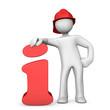Fireman Info