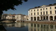 The Univeristy of Treviso