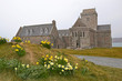 Iona Abbey
