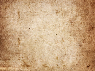 texture canvas old fabric