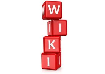 Wiki buzzword