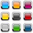 Square color icons.