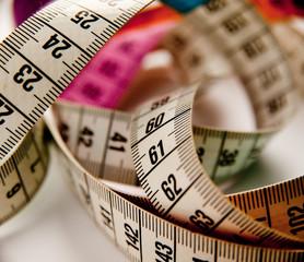 centimètre mètre ruban