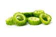 green Bitter Cucumber (Balsum Pear)
