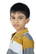 Cute Indian Boy