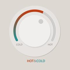 Thermostat énergétique