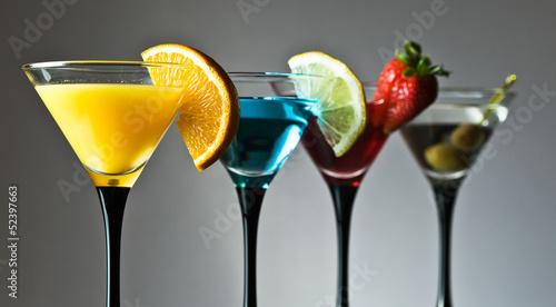 martini - 52397663