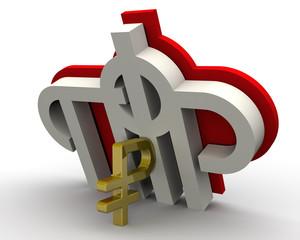 Кризис пенсионного фонда российской федерации