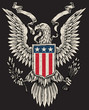 Fototapeten,gothic,classic,vektor,american