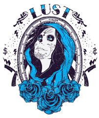 Death Lust