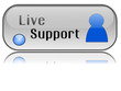 Live support button