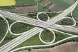 Autobahnkreutz5
