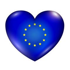 herz europa