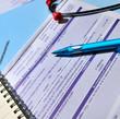 certificat médical,maladie professionnelle, accident du travail