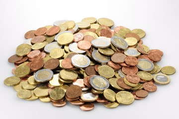 Münzen14