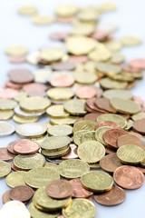 Münzen15