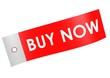 Buy now label