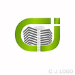 C. J. Logo (Construction)