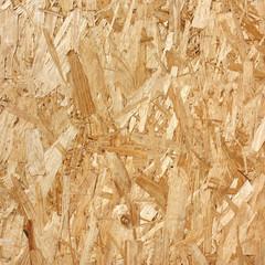 OSB wood